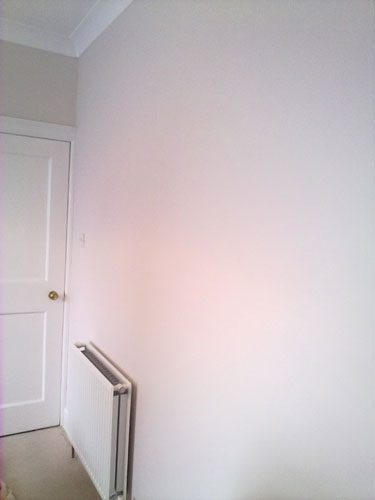 Wall Lining Paper lewis decorating | we specialise in interior and exterior painting